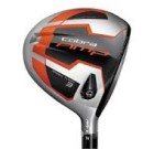COBRA AMP 3 WOOD