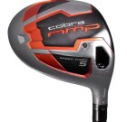 COBRA AMP FAIRWAY WOOD